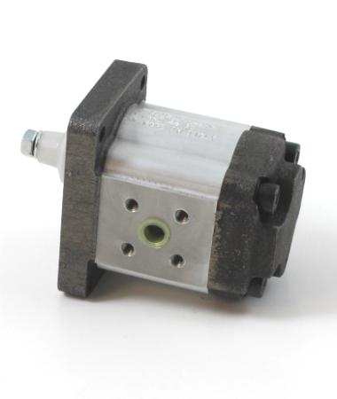 01ZAG-1.1 - 8.8 cm3