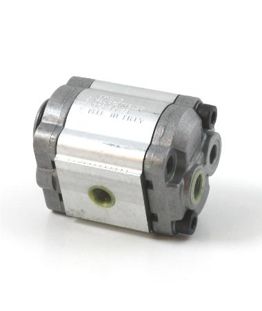01ZB0-1.1-5.5 cm3