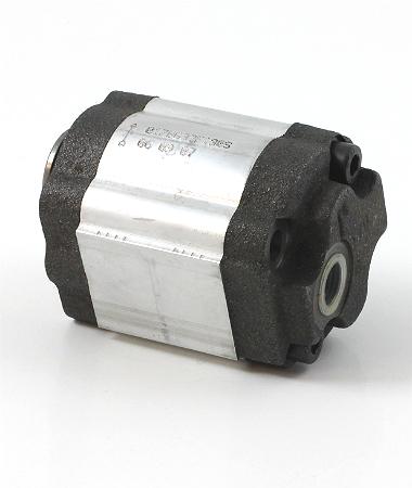 01ZBG-1.6-8.8 cm3