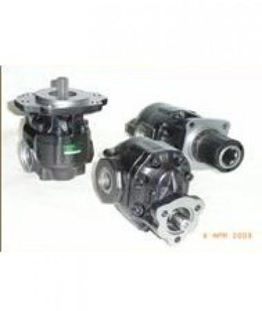 030W00-25-80 cm3