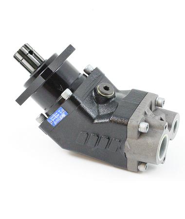 HDS 25 - 108 ZF D