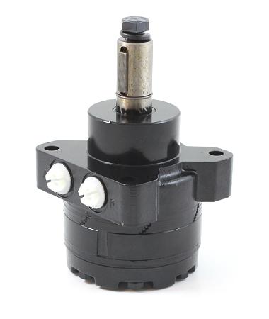 CE motor / Serie 400,420,430