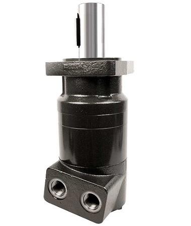 D9 motor / Serie 800