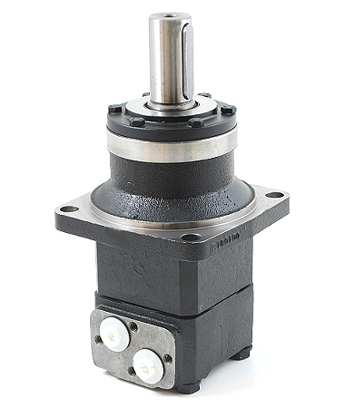 DR motor / Serie 600, 610, 620, 630,640