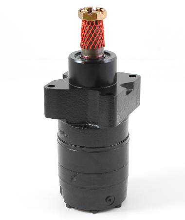 DT motor / Serie 700,740, 710