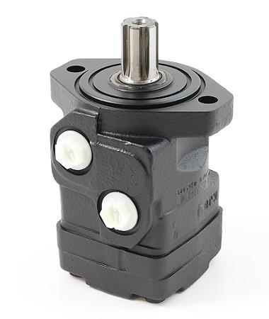 RS motor / Serie 200
