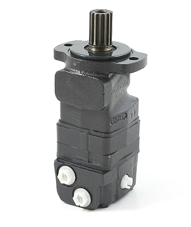 HB motor / Serie 300,310, 315