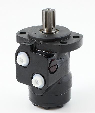WP motor / Serie 155