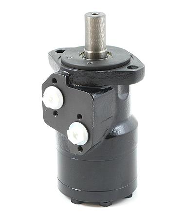 WR motor / Serie 255